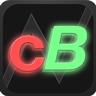 chartBlast icon