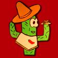 Nachos! icon