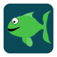 Fish Buddy icon