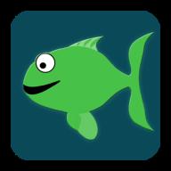 Fish Buddy icon