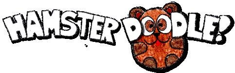 Hamster Doodle