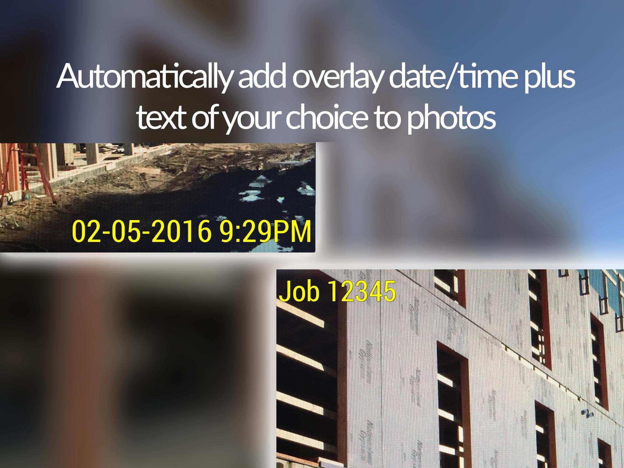 jobPIX - ipad2